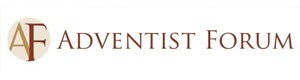 logo-adventist-forum-300x80