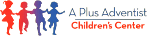 logo-aplus-adventist-children-center